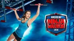 American Ninja Warrior: A Platform for Strong Women